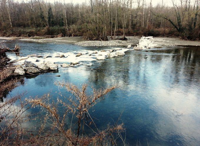Pêche à l'aimant dans les cours d'eau, lacs, fleuves, canaux et rivières
