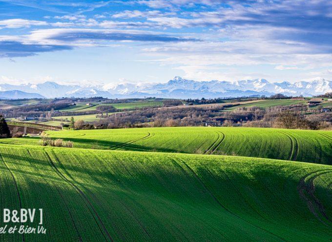 Haute-Garonne Tourisme lance son 1er Instatrip* Europe !