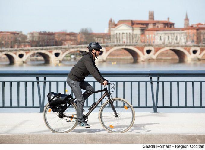 Vélo : Quelles aides à l'achat?