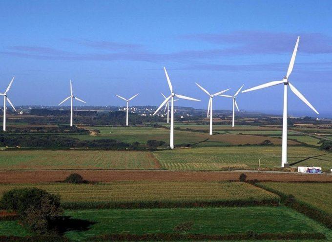 Fête la transition : le forum du climat en Pays Sud Toulousain.