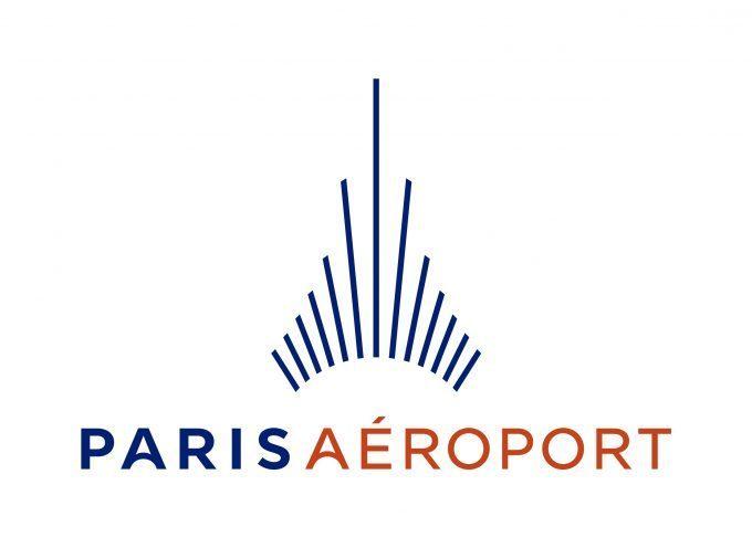 Mobilisation pour un référendum sur la privatisation d'Aéroports de Paris