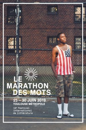 marathon-mots-detail-2019