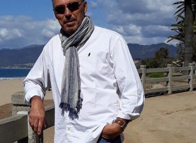 Chronique éthiopienne par Philippe Perez