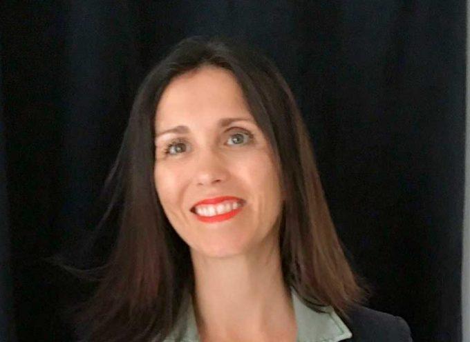 Saint-Gaudens : Sarah Castillo Palayer dédicace son dernier roman