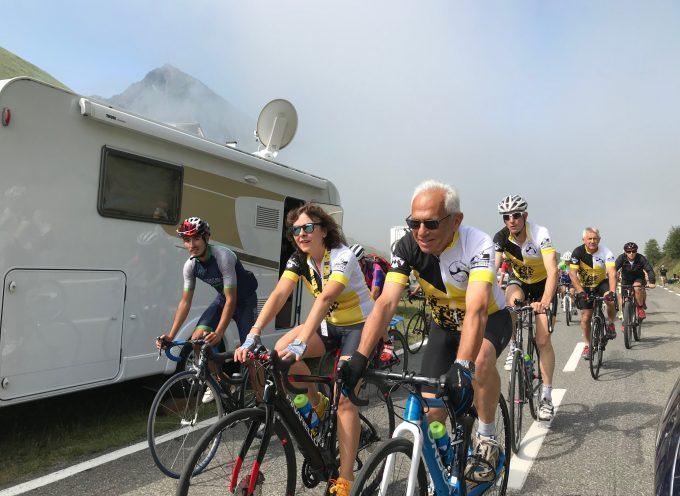 Cazères sur Garonne, ville étape du Tour de France