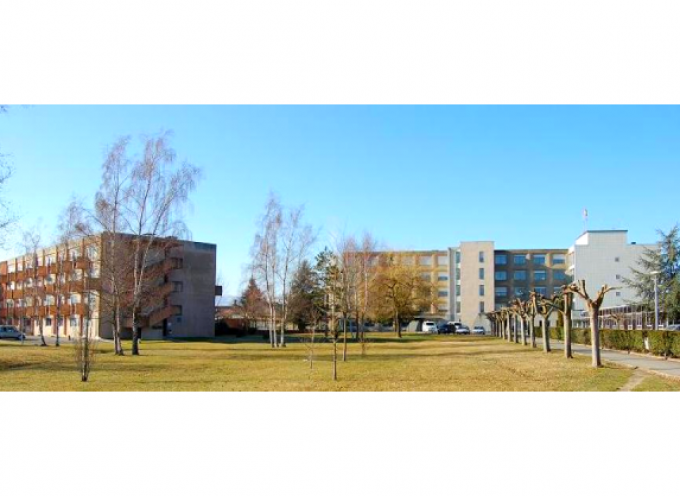 """Le Centre Hospitalier Comminges Pyrénées propose un programme """"éducation thérapeutique"""""""