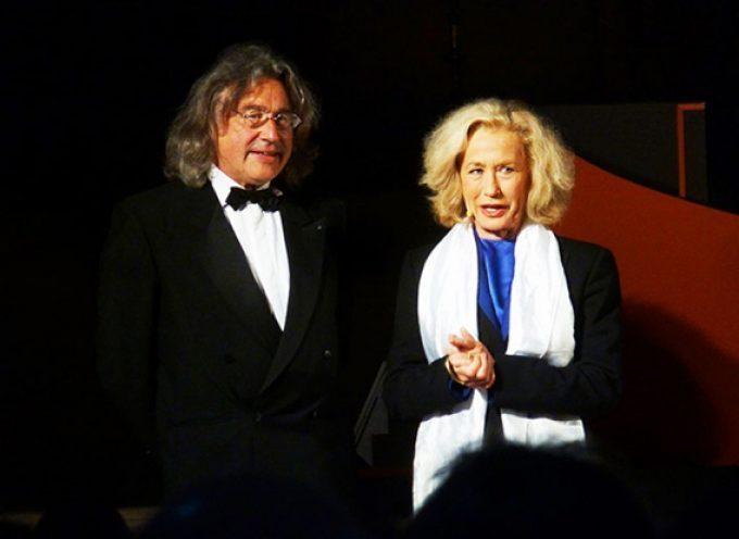 Gourdan-Polignan : Jean-Patrice Brosse en concert