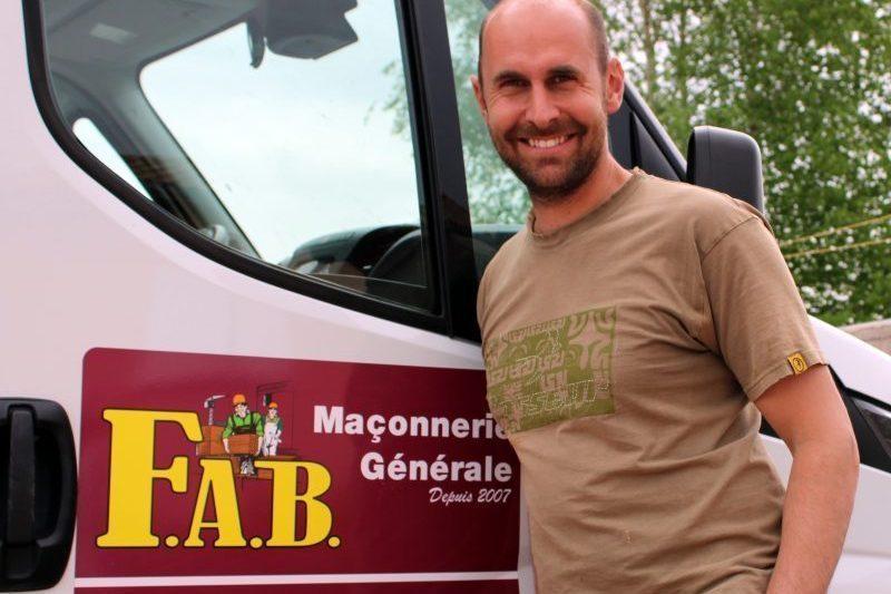 Fabien Bordonada