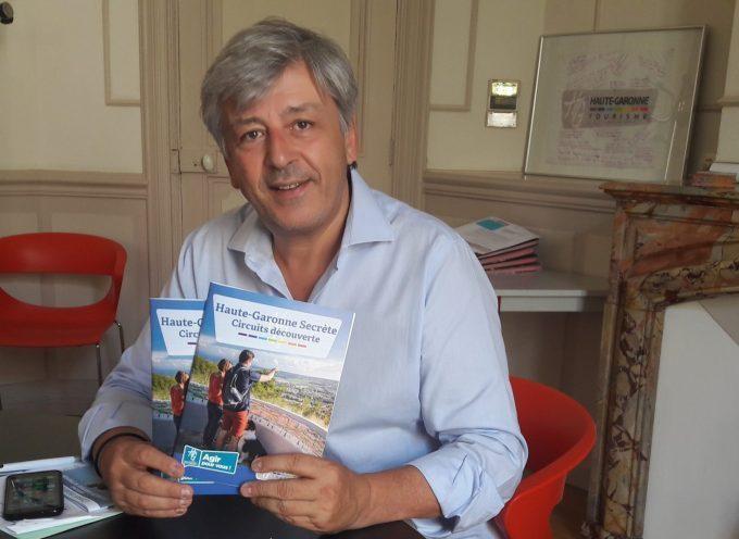 Haute-Garonne Tourisme, un facilitateur au service des acteurs privés et publics du territoire