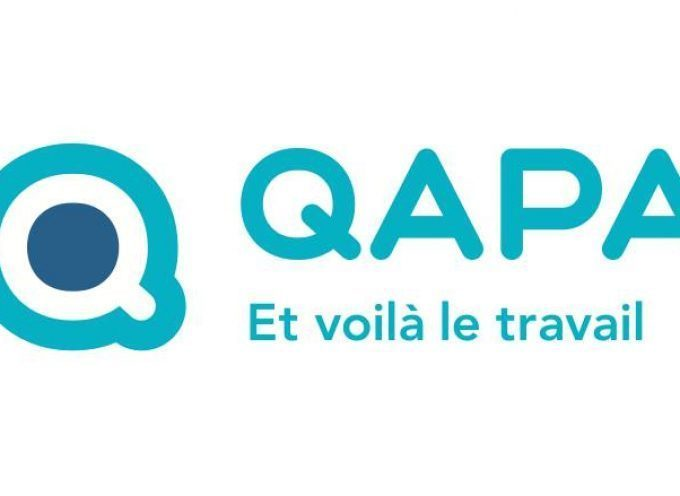 Baromètre de l'emploi en Occitanie