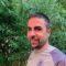 Saint-Gaudens : David Labarre vers de nouveaux défis!