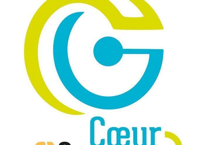 Cœur de Garonne : Conseil Communautaire du 3 septembre