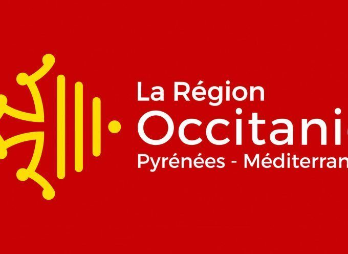 Région Occitanie Covid 19 : simplification des déplacements pour la vaccination