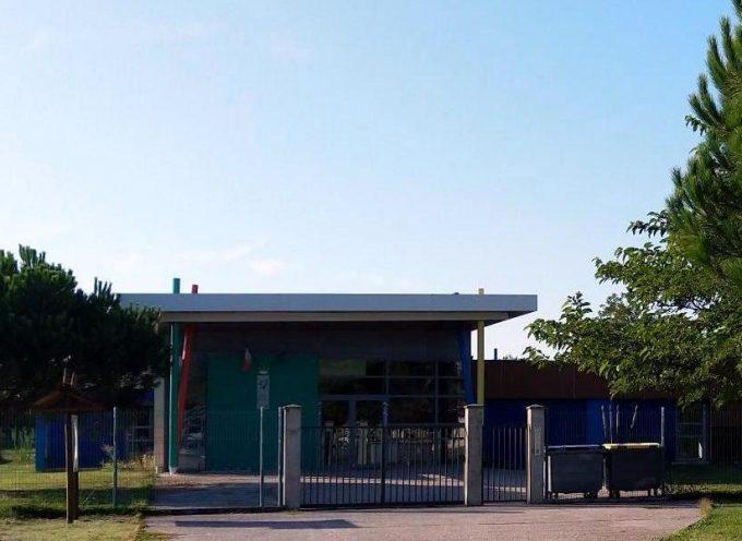 Saint-Julien : Rentrée scolaire, tradition respectée!
