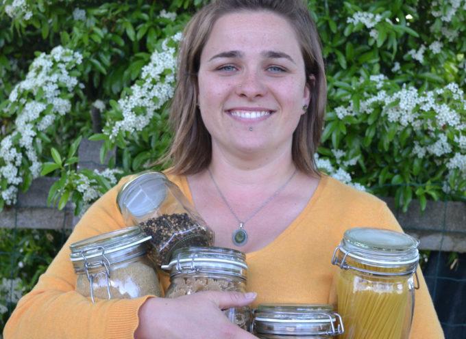 Lilly Vadrouille : Bientôt une épicerie ambulante dans les campagnes du Volvestre et du Comminges