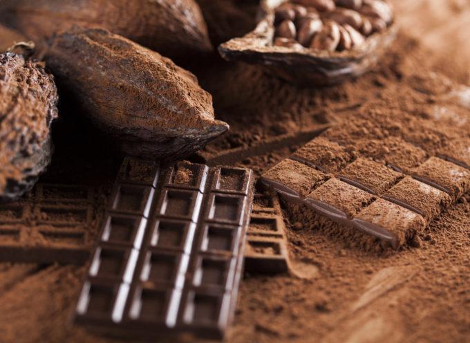 La Journée Mondiale du Cacao ou la bonne excuse pour déguster du chocolat !