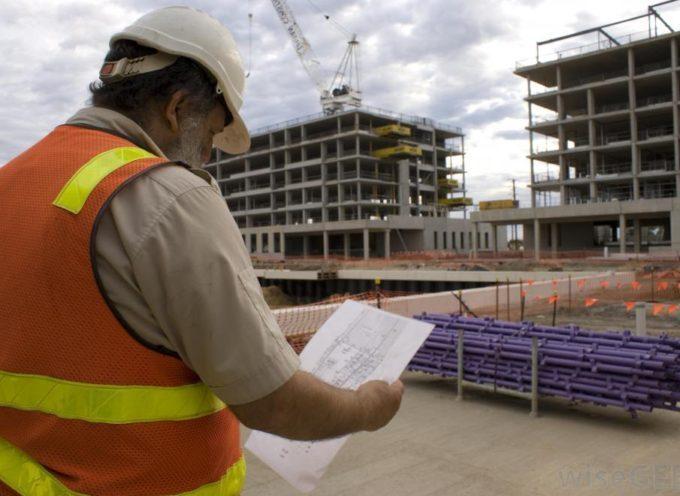 Vous êtes à la recherche d'un emploi pour vous ou l'un de vos proches ? Votre agence Au Boulot à Cazères recrute un ANIMATEUR QUALITE SECURITE ENVIRONNEMENT h/F.