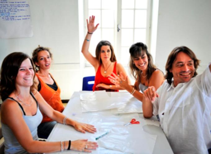 La Communauté de Communes Coeur & Coteaux Comminges organise une session B.A.F.A.