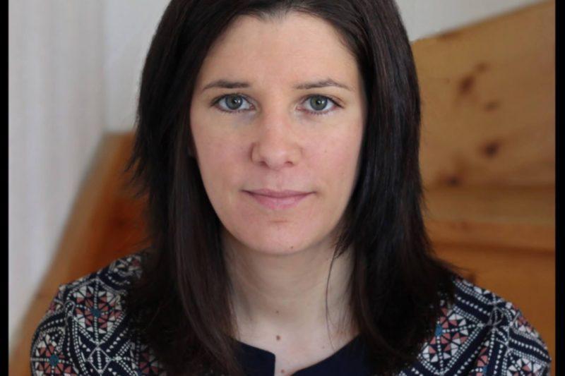 Cécile Bourdoncle vous accueillera dans les nouveaux locaux
