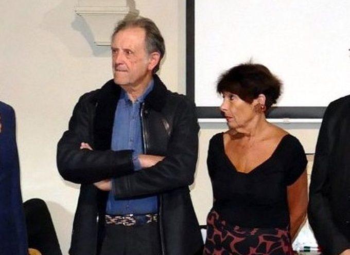 Carbonne : Conférence Autres regards sur Venise