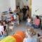 Un espace Montessori à Muret
