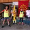 Montréjeau:   Défendre la langue d'Oc en courant