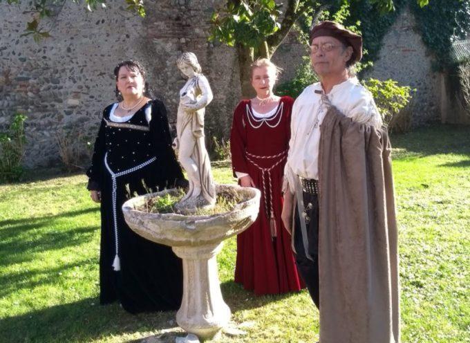Montesquieu : De la servitude volontaire ou l'indicible espoir