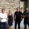Ponlat Taillebourg   Equit en Comminges : Itinérance clé en mains