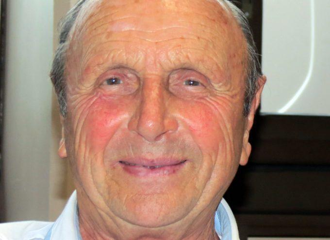 Carbonne : Guérin Simioni nous a quitté!