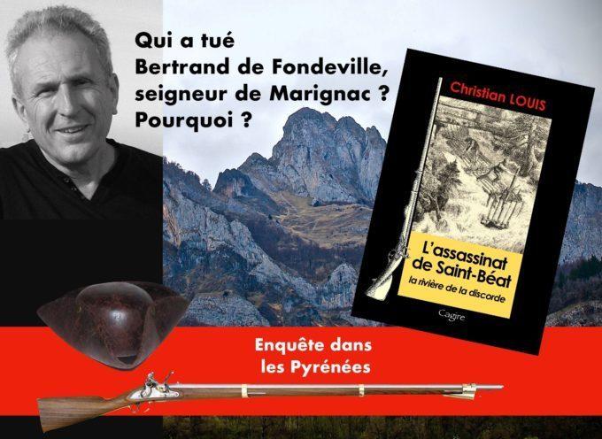 Montréjeau:    Journées du patrimoine