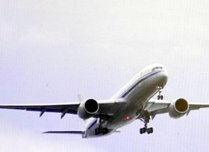 Emploi aéronautique : plus de 1000 emplois à pourvoir sur Synergie.aero Toulouse