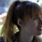 Cuguron : Premier film pour Eric Balat?
