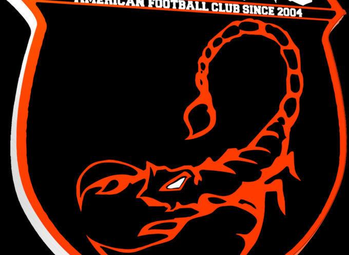 Muret : Soirée Partenaires avec le club des Scorpions
