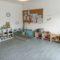 « A la volette », Montessori à Muret