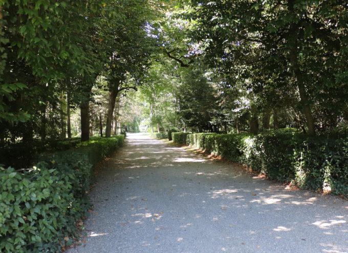 Montréjeau : Une visite s'impose à …Valmirande !