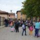 Rentrée scolaire 2020  : un protocole sanitaire assoupli