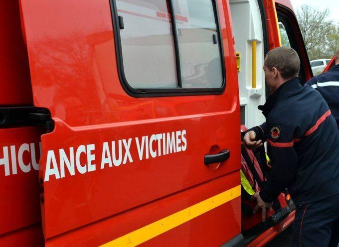 Foyer de gastro entérite à l'Ehpad de Beauchalot : 16 résidents hospitalisés et la cuisine a été fermée