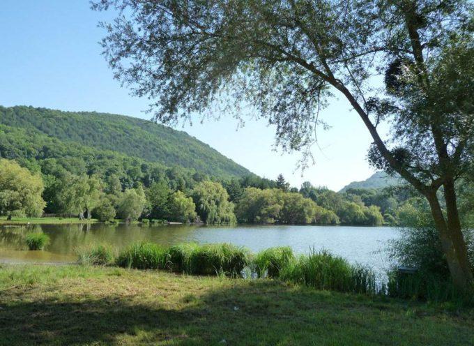 Canton de Bagnères de Luchon : Deux nouveaux sites classés Espaces Naturels Sensibles