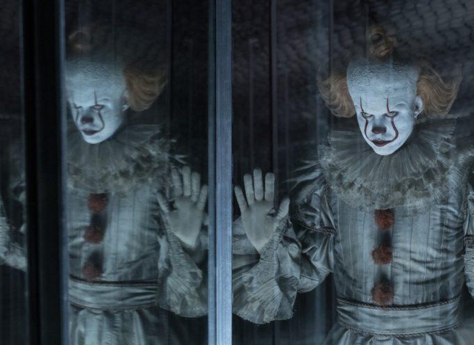 Montréjeau : Halloween aux Variétés