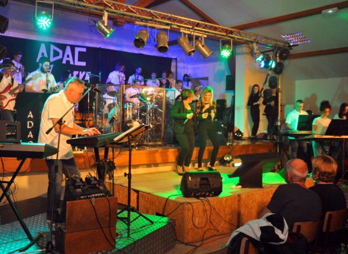 Lilhac : L'ADAC Live en concert
