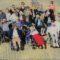 Montréjeau : L'actualité du Mont Royal