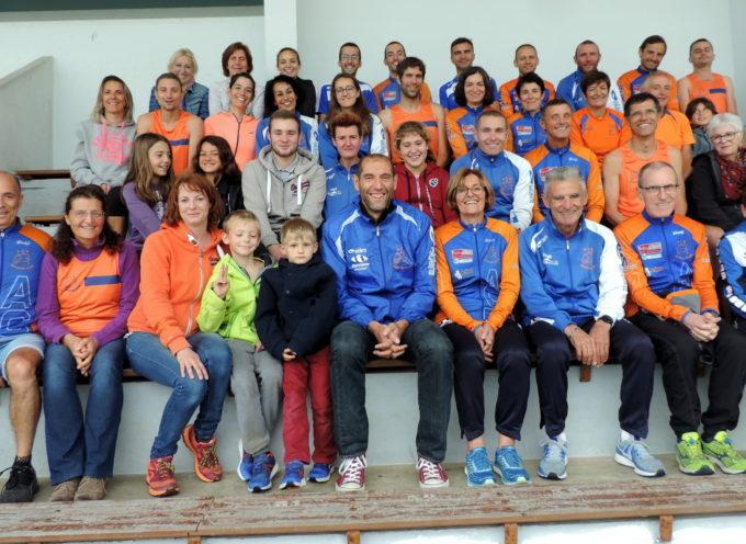 Athlétisme : Les résultats de l'ACM Running Club