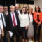 Municipales : Un premier local de campagne inauguré à Muret