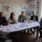 L'ADMR Muret embauche un « Emploi Franc »