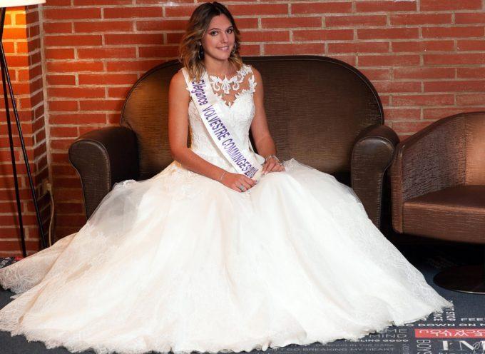Gourdan Polignan : Miss Elégance Volvestre / Comminges 2019