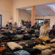 Ponlat-Taillebourg : Succès pour la bourse aux vêtements