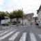 Montréjeau : Travaux en centre-ville