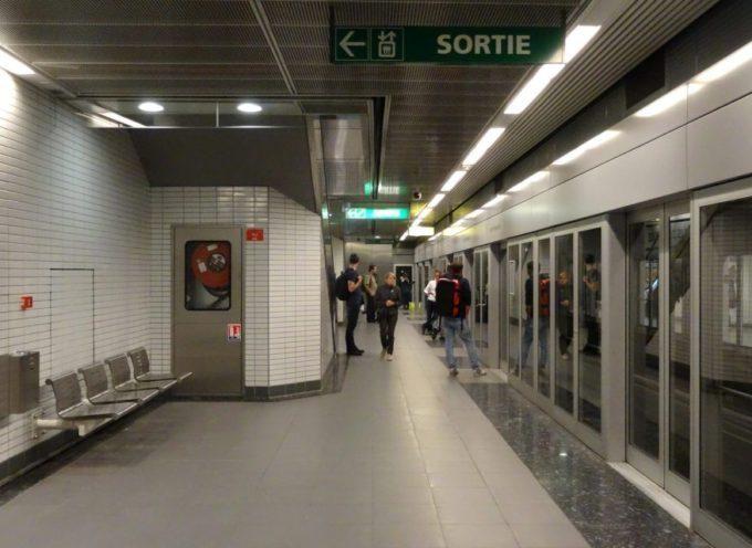 Commercialisation des espaces métro de Toulouse : RATP Travel Retail remporte le contrat Tisséo