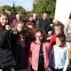 Landorthe : Une commémoration bien suivie