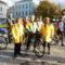 TELETHON 2019 EN COMMINGES – Le Tour de France vélo de Jean VIEIRA